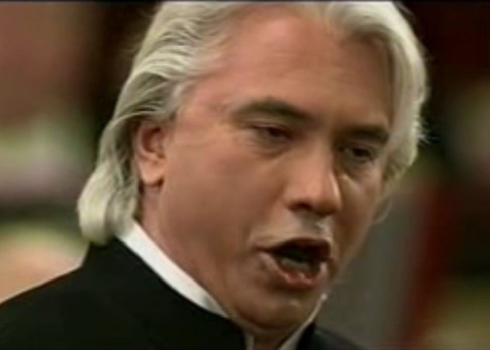 Sitka's Voice http://sitkas.wordpress.com/category/hvorostovsky/